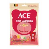 【任三入95折】ACE - 水果Q水果軟糖 48g