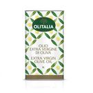 【美佐子MISAKO】西式食材系列-Olitalia 奧利塔 特級初榨橄欖油 3L