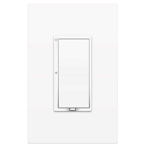 [106美國直購] 開關控制 Insteon SwitchLincRemote Control Switch On/Off Dual-Band Works with Amazon Alexa