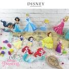 Disney迪士尼壓克力立牌角色自拍棒 ...