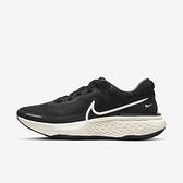 Nike Wmns Zoomx Invincible Run Fk [CT2229-001] 女鞋 運動 慢跑 緩震 黑