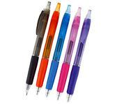 中性筆 (印製廣告筆贈品筆客製化禮品系列) 1000支/件 只要9300元/件(含版費及單色印製)
