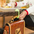 便攜式桌面多用掛鉤 包包掛架 收納鉤 掛勾 創意 小物 多色 便利 隨身掛勾 【K023】MY COLOR