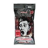 日本KOYO涼涼先生爆炸涼濕巾15抽【康是美】