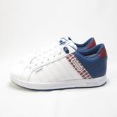 K-SWISS LUNHADL WP 防水 休閒鞋 06100175 男款 白【iSport愛運動】