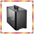 迷你型 11代 i5-11600K 處理器 1TB M.2高速硬碟 聯力機殼