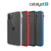 Catalyst iPhone 11 Pro Max XS Max 軍規防摔耐衝擊手機殼 防摔 耐衝擊 保護殼 台灣代理公司貨