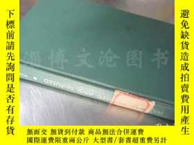 二手書博民逛書店Words罕見Confused and Misused【32開精