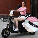 電動三輪車家用小型代步車接送孩子成人新款...