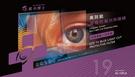 新一代~ 藍光博士19吋高效能淡玫瑰頂級抗藍光液晶螢幕護目鏡JN-19PLR