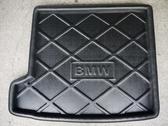 【吉特汽車百貨】BMW X1 E84 休旅車 專用凹槽防水托盤 防水墊 防水防塵 密合高 新品上架