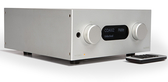 audiolab M-DAC + 旗艦增強版 USB DAC 耳擴 一體機 可當前級 [My Ear台中耳機專賣店]