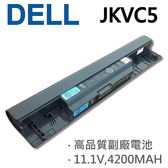 DELL 6芯 JKVC5 日系電芯 電池 Inspiron 15 1564 1564D 1564R
