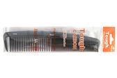 日本植原Tough CB-60剪髮梳(電推剪專用)  寬板  防靜電 耐熱性 耐酸鹼性【HAiR美髮網】