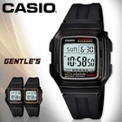 CASIO手錶專賣店 卡西歐 F-201...