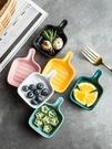 調味碟 日式創意醬料碟味碟家用料碟醬油碟...
