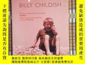 二手書博民逛書店my罕見fault billy childishY336851
