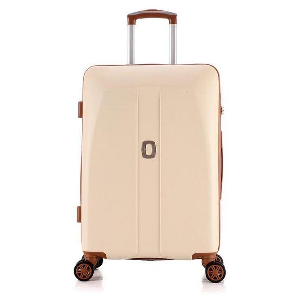 拉桿箱行李箱女韓版小清新學生密碼箱24皮箱子男26寸萬向輪旅行箱