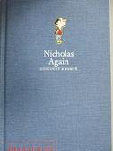 【書寶二手書T8/兒童文學_C22】Nicholas Again_Goscinny, Rene