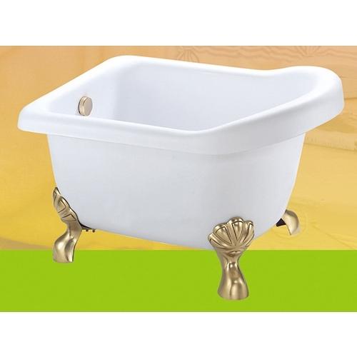 古典浴缸_DS-3703-110
