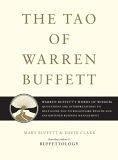 二手書 The Tao of Warren Buffett: Warren Buffett's Words of Wisdom : Quotations and Interpretations  R2Y 1416541322