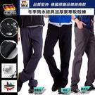 新品-軟殼褲-防風杜邦防潑水彈性輕量加厚內絨禦寒(HMP007 黑色/尊鐵灰/銷光灰)【德國-戶外趣】