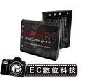 【EC數位】Casio Exilim EX-Z2000 ZR10 ZR15 Z2200 Z2300 數位相機專用 NP110 NP-110