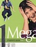 §二手書R2YB《Mega STUDENT S BOOK 1》2004-Bark