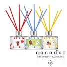 韓國 cocod or × LINE FRIENDS 室內擴香瓶 200ml 擴香 香氛 香味 芳香劑 室內擴香 LINE聯名款擴香