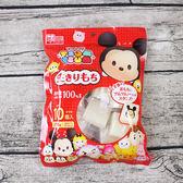 迪士尼Disney_卡通造型麻糬300g【0216零食團購】4562403552563
