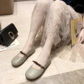 馬丁靴 女英倫風秋季新款機車ins網紅百搭帥氣黑色短靴潮女鞋 - 歐美韓熱銷