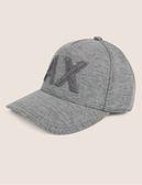 美國代購 AX ARMANI EXCHANGE 棒球帽