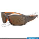 可浮水太陽眼鏡 (多色可選) SG-T214-PL-FLOAT 【AROPEC】