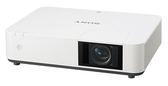 【聖影數位】SONY VPL-PHZ10 雷射投影機 高解析WUXGA 1920X1200