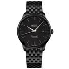 MIDO 美度 M0274073305000 復刻經典機械錶