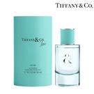 Tiffany & Love FOR HER 愛語女性淡香精 50ml 【SP嚴選家】