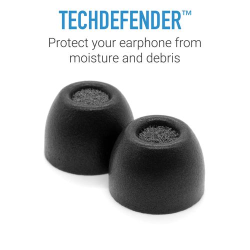 Comply TrueGrip™ Pro for Sony 真無線海棉耳塞   My Ear耳機專門店