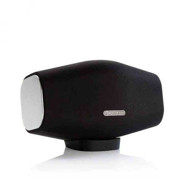 英國 Monitor audio MASS CENTRE微型喇叭