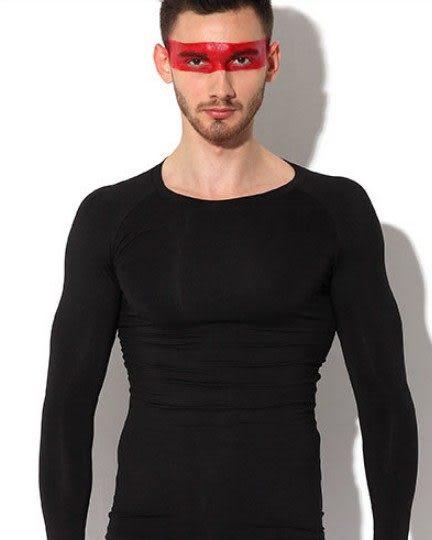 ♥原價699特價299♥男長袖均一價299♥防曬健身緊身衣長袖緊身衣路跑自行車腳踏車
