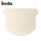 《iroda》O-Grill 3000/3500 系列專用Pizza石板-白