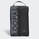 樂買網 18SS 平價品牌Loopal 輕便鞋袋 手提包 SHOE BAG系列 LAAB1801 37x21x13cm