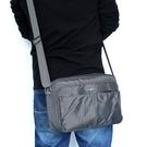 公事包 男士包包防水尼龍牛津帆布側背斜背背包商務休閒包公文包 【瑪麗蘇】