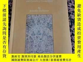 二手書博民逛書店【包罕見】A Late Sixteenth-Century Ch