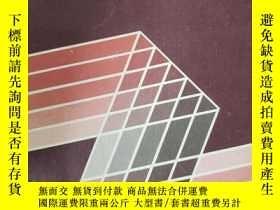 二手書博民逛書店罕見~Interviewing principles and practices (Third Edition)奇
