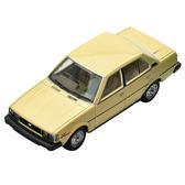 TOMYTEC - LV-N135b 豐田Corolla 1800SE (米白)