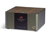 【名展影音】DA&T 谷津  Q-M 數位前級擴大機+數位流DAC耳擴