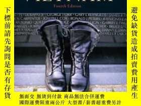 二手書博民逛書店Tragedy罕見Of Vietnam-越南悲劇Y436638 Patrick J. Hearden Rout