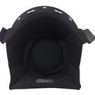 【東門城】ZEUS ZS210C 頭頂內襯 安全帽配件(新款)