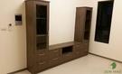 系統家具/台中系統家具/系統家具工廠/台中室內裝潢/系統櫥櫃/台中系統櫃/電視櫃/SM-C009