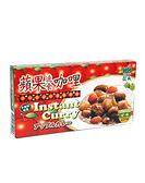 穀盛 蘋果速食咖哩(甘味)